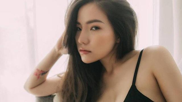 """Lý Phương Châu: """"Có ai thấy tôi ngủ với Hiền Sến chưa mà nói tôi ngoại tình"""""""