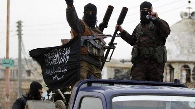 Âm mưu hiểm độc phía sau vụ al-Nusra Front tấn công 29 lính Nga ở Syria
