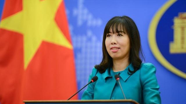 Việt Nam đã sẵn sàng cho các hoạt động tại Tuần lễ Cấp cao APEC