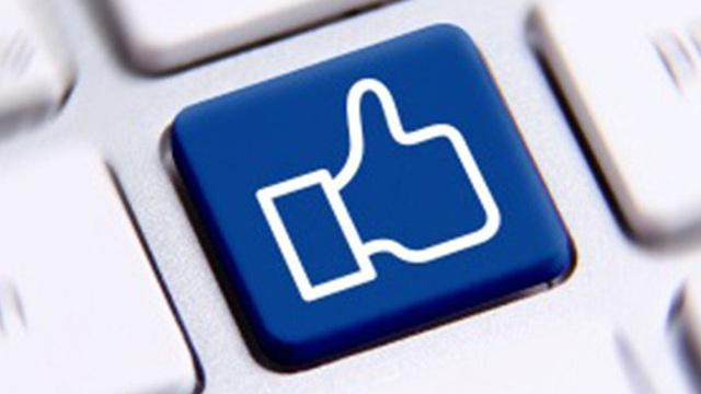 Không phải Facebook, công ty này mới là cha đẻ của nút Like nổi tiếng toàn mạng xã hội ngày nay