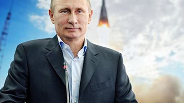 Khánh Hòa đề nghị sớm phân phối 40 tấn hàng do Nga viện trợ
