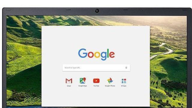Xuất hiện virus ngân hàng ăn theo tìm kiếm chuẩn SEO của Google