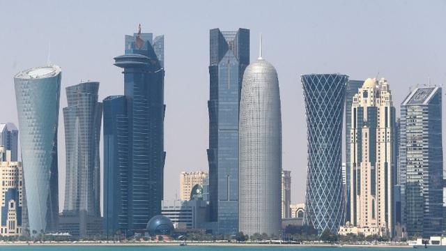 Bộ trưởng Qatar cảnh báo kỷ nguyên đen tối ở Trung Đông