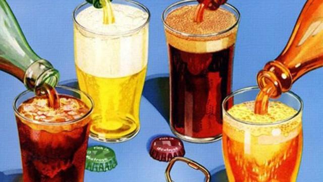 Ai cũng biết nước ngọt gây hại cho sức khoẻ, nhưng nếu không uống nữa cơ thể sẽ ra sao?