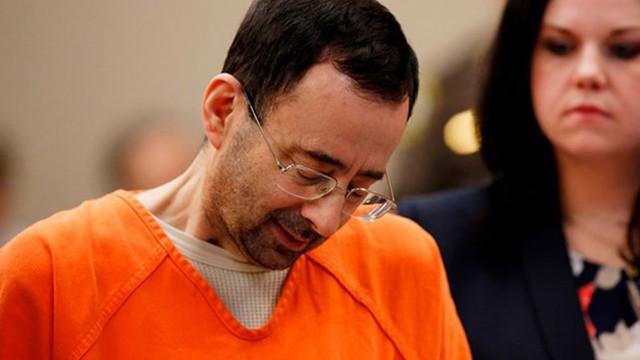 """Mỹ: 60 năm tù cho bác sĩ """"yêu râu xanh"""""""