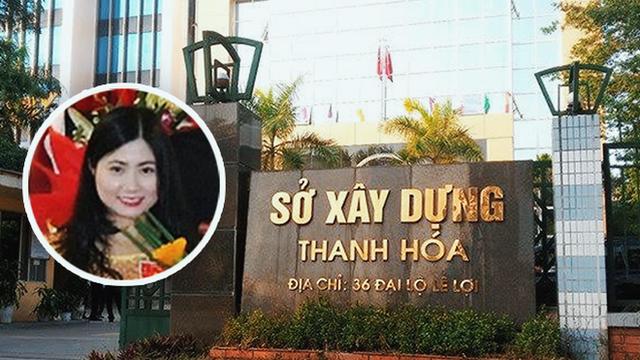 Nguyên Phó Chủ nhiệm UBKT TƯ: Dứt khoát phải mời bà Trần Vũ Quỳnh Anh đến làm việc
