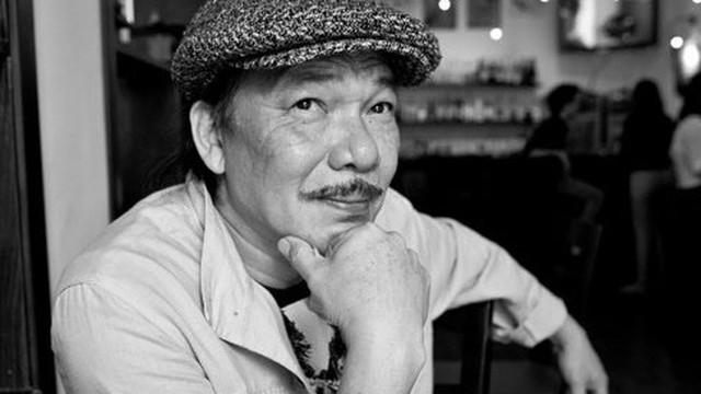Nhạc sĩ Trần Tiến: Tùng Dương hát Bolero có gì mà phải ầm ĩ