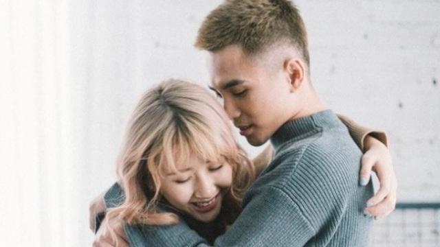 Will (365) lên tiếng về việc nói xấu người yêu cũ Quỳnh Anh Shyn