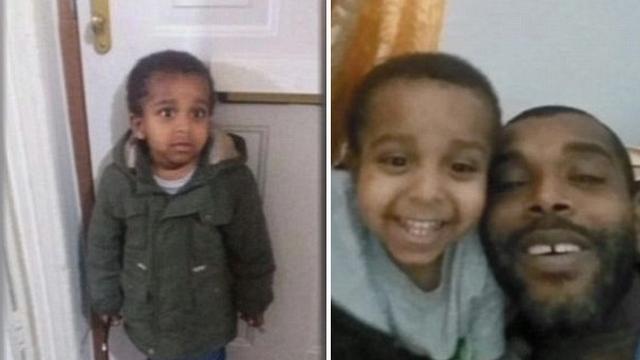 Bé trai 3 tuổi chết trên tay bố tại bệnh viện vì chờ đợi hơn 1 tiếng không được khám