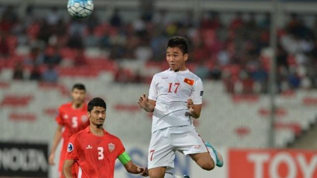 """Tại sao """"người hùng"""" đưa U19 Việt Nam dự World Cup biến mất?"""