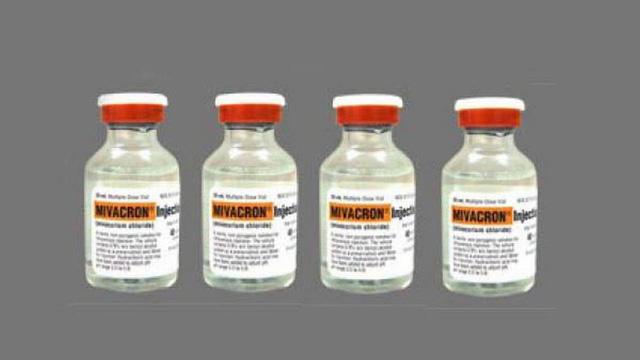 4 bệnh nhân ngưng tim 1 đêm, 2 người chết: Lời cảnh báo về thiếu quy trình trong y tế
