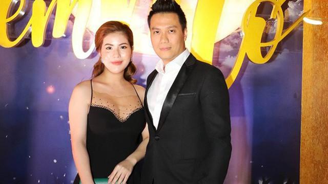 5 lần 7 lượt mang chuyện hôn nhân ra gây chú ý, Việt Anh - Hương Trần định thử thách người hâm mộ đến cỡ nào?