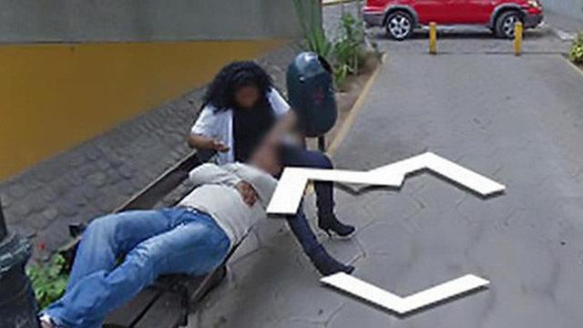 """Chồng bất ngờ phát hiện bị vợ """"cắm sừng"""" từ 5 năm trước nhờ Google Maps"""