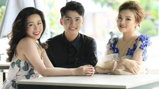 """Top 3 Giọng hát hay Hà Nội bị giảng viên thanh nhạc """"kể xấu"""""""