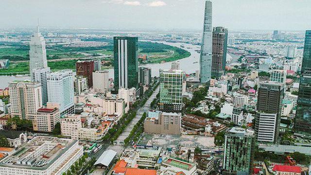 """Vạn Thịnh Phát để dự án """"đất vàng"""" cuối đường Nguyễn Huệ tuột khỏi tay?"""
