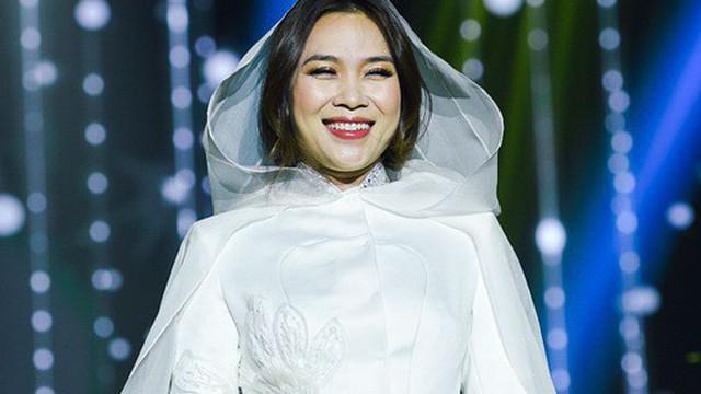 """Báo Hàn đưa tin về Concert """"First Love"""" của Mỹ Tâm: """"Diva Việt Nam hát trên thánh địa Kpop - Seoul"""""""