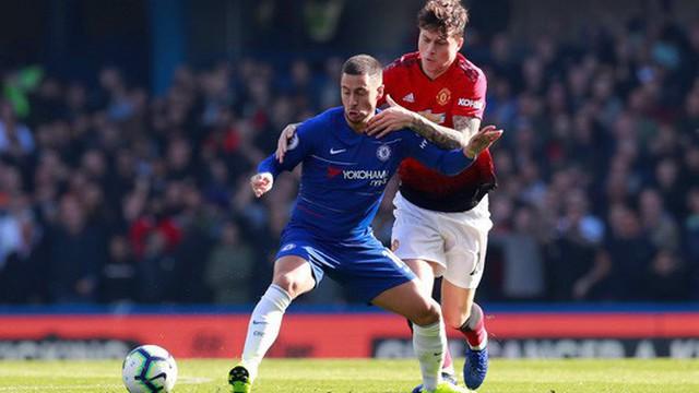 Hazard dính chấn thương, nhiều nguy cơ vắng mặt Europa League