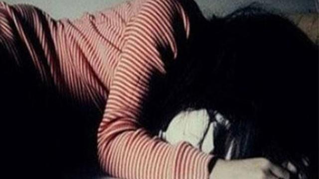 Bé gái bán vé số dạo ở Bình Dương bị hiếp dâm