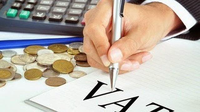 REE bị truy thu và phạt hơn 10 tỷ đồng tiền thuế
