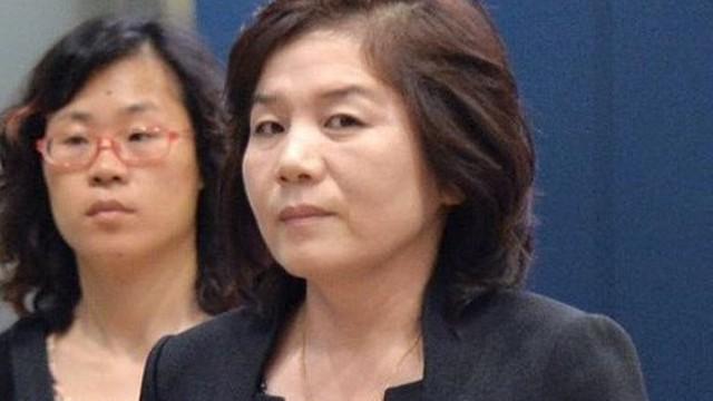 Thứ trưởng Triều Tiên đi Trung Quốc và Nga tham vấn ngoại giao