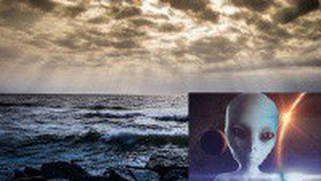 Dấu tích UFO và người ngoài hành tinh xuất hiện nhiều nhất ở đâu?