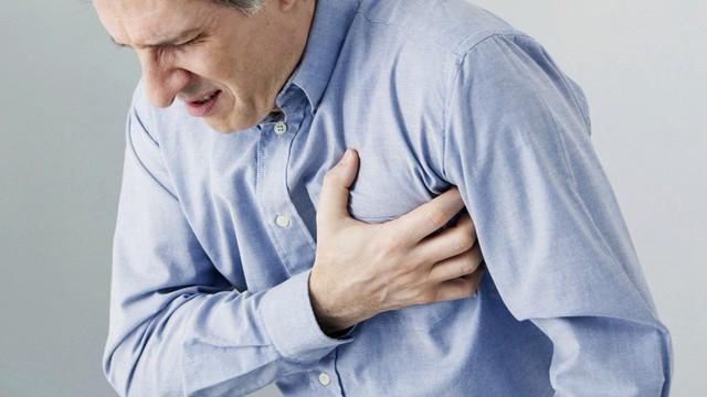 Viêm họng là bệnh thông thường nhưng trẻ mắc bệnh này mắc viêm họng cần đặc biệt đề phòng