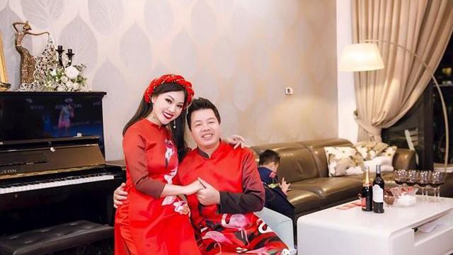 'Soi' nhà của 3 'ông hoàng nhạc đỏ' Trọng Tấn, Việt Hoàn, Đăng Dương