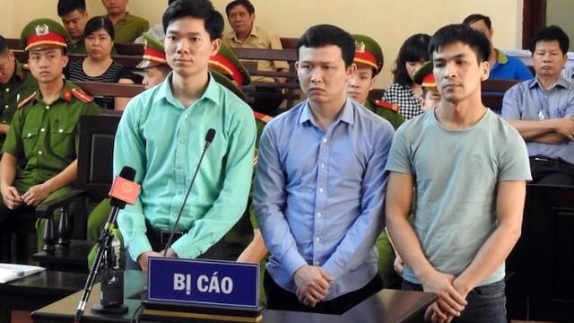 Vụ 9 bệnh nhân chạy thận tử vong ở Hòa Bình: Khởi tố Giám đốc Công ty Thiên Sơn