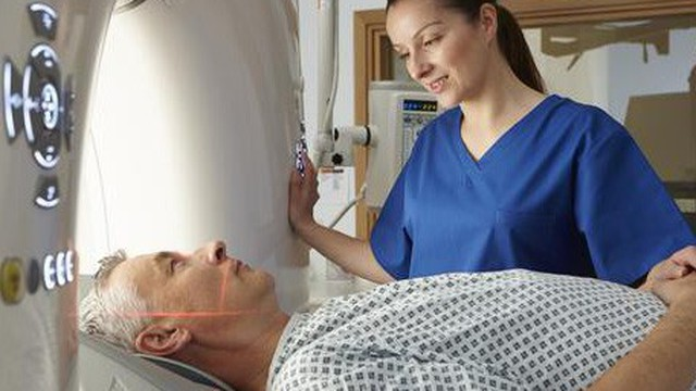 5 sự thật bất ngờ về bệnh ung thư phổi
