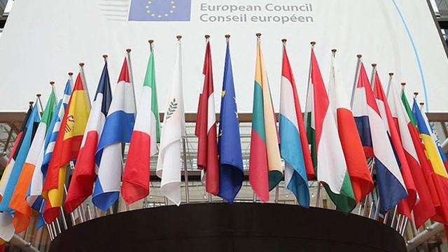 EU bảo vệ thương mại với Iran bằng cơ chế mới, cấm vận của Mỹ sẽ vô hiệu