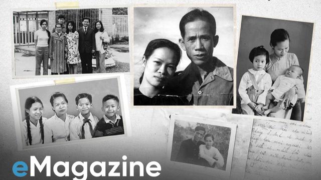 Nước mắt của TBT Lê Duẩn và nỗi đau tận cùng hơn 30 năm của người vợ ông không muốn bỏ