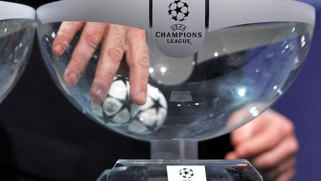 Man United rơi vào tình thế vô cùng bất lợi, có nguy bị loại sớm ở Champions League