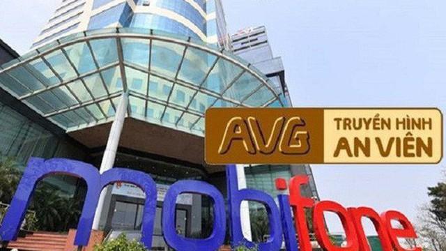 MobiFone chính thức chấm dứt dự án mua 95% cổ phần AVG, thu hồi xong toàn bộ tiền