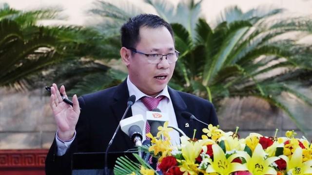 Đà Nẵng sẽ cưỡng chế chung cư Mường Thanh sau Tết