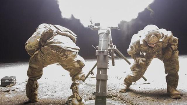 5 lần Mỹ sử dụng vũ lực quân sự phản tác dụng