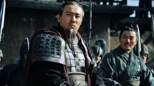 Trả thù cho Quan Vũ chỉ là phụ, đây mới là nguyên nhân Lưu Bị quyết sống mái với Đông Ngô