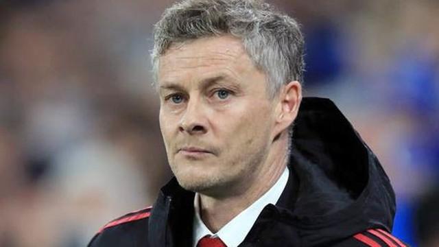 Sát kỳ chuyển nhượng, Man United đưa ra 2 điều kiện vô cùng ngặt nghèo cho Solskjaer