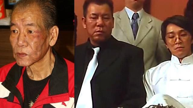 Sao phim Châu Tinh Trì: Xuất thân đại ca giang hồ, cuối đời bị ung thư, đau đớn chờ chết