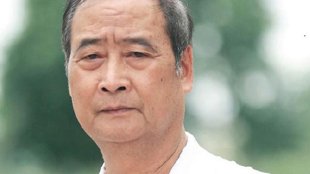 Lương y Nguyễn Hữu Khai qua đời: Vĩnh biệt người thầy thuốc tài hoa