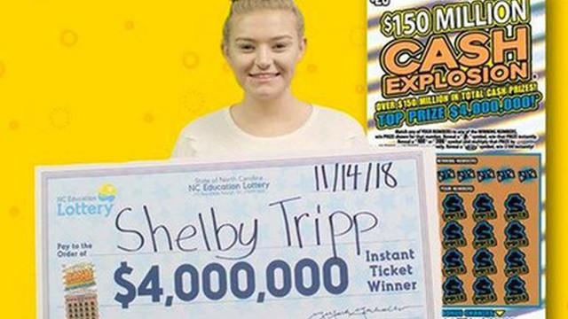 Làm theo lời khuyên kỳ lạ của mẹ, cô gái bất ngờ có trong tay cả triệu đô