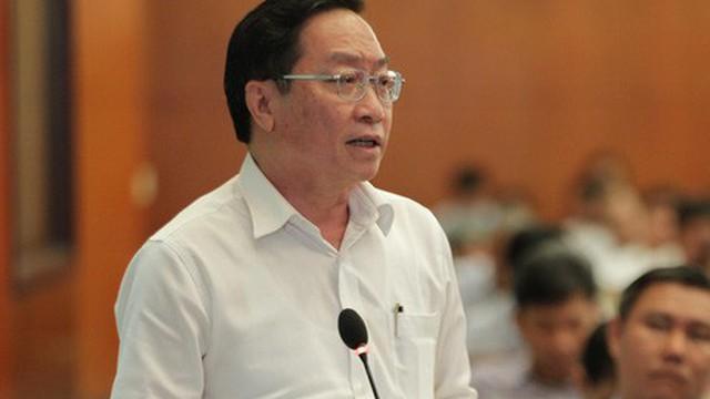 Nhiều phòng khám Trung Quốc ở Sài Gòn làm giả kết quả, dọa người khám bị ung thư để lừa tiền
