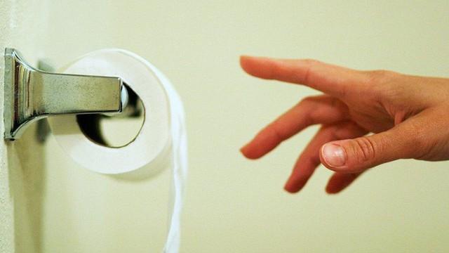 4 câu hỏi lớn về thói quen đại tiện: Đọc câu trả lời để biết cơ thể có mang bệnh hay không