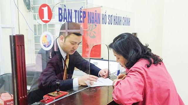 Hà Nội ngày đầu làm việc sau Tết: Không còn cảnh đìu hiu công sở