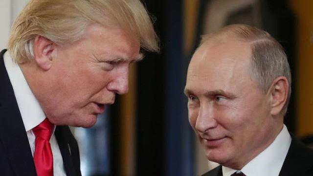 """Mỹ: 300 triệu USD để """"cứu bầu cử khỏi sự can thiệp của Nga"""""""