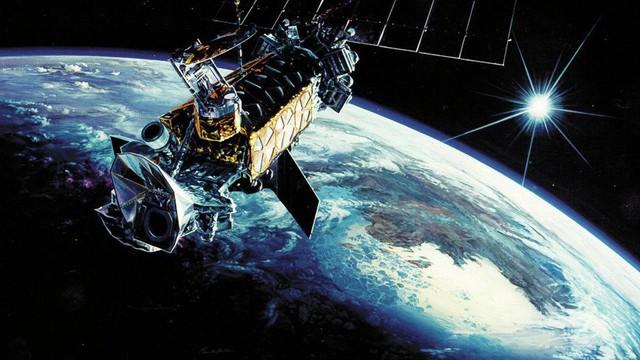Kết quả hình ảnh cho vệ tinh