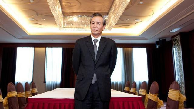Cố vấn thân cận của ông Tập có cơ hội tái hiện hình ảnh Chu Dung Cơ trên chính trường TQ