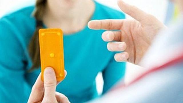 Phá thai bằng thuốc có nguy hiểm không?