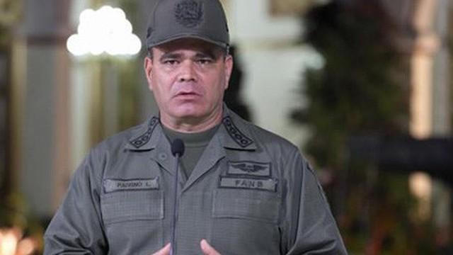 Venezuela phản đòn Mỹ trong cuộc chiến ngoại giao