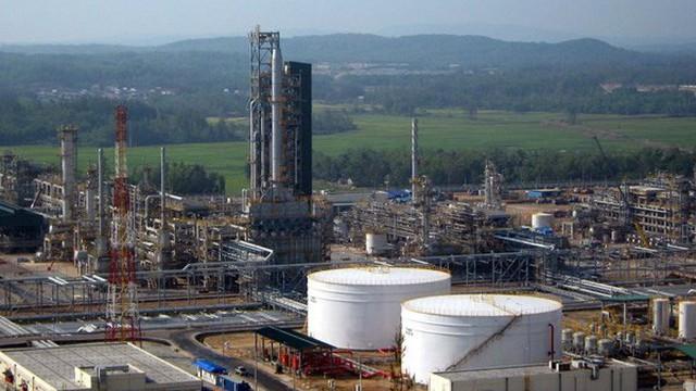 Nhà máy lọc dầu lớn nhất của Mỹ đóng cửa bộ phận dầu thô, bắt đầu đại tu