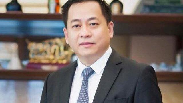 Ông Phan Văn Anh Vũ bị khởi tố thêm tội Lợi dụng chức vụ quyền hạn trong thi hành công vụ